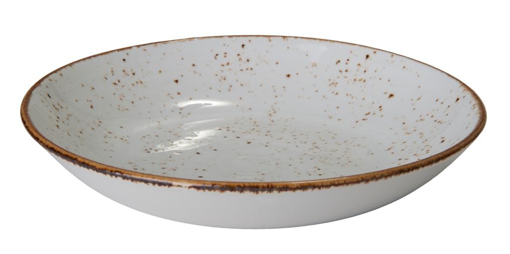 Dubuo STEELITE Craft white, 20cm