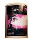 Vieno baltymo konservas šunims – 100% elniena FARRADO 400 g